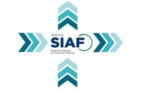 Novo SIAF começa a disponibilizar serviços de integração entre os sistemas de informação do Estado