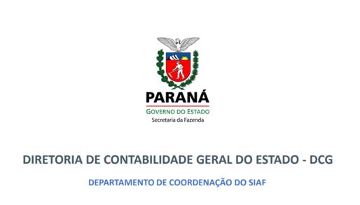 COMUNICADO 01/AGOSTO - MARCAÇÃO COVID-19
